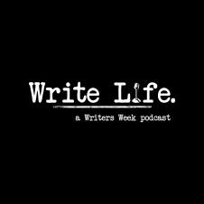 WriteLife