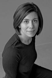 Cristina-Henriquez-Fiction-QA