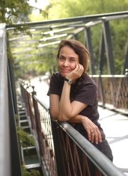 Naomi Shihab Nye (credit Ha Lam)